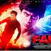 DOWNLOAD FAN 2016 DVD SCR