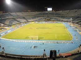 اون لاين مشاهدة مباراة الزمالك والمقاولون العرب بث مباشر 23-09-2018 الدوري المصري الممتاز اليوم بدون تقطيع