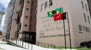 TRE libera comícios, carreatas e passeatas com restrições na Paraíba