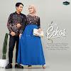 Couple Batik Echas
