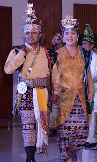 Lestarikan Budaya, Masyarakat Timor Jakarta Akan Gelar Festival Budaya TTS