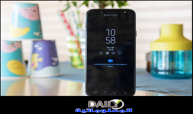 samsung galaxy j7 pro,galaxy j7 pro,j7 pro,samsung j7 pro,samsung,samsung galaxy j7 pro review,samsung galaxy j7 pro unboxing,galaxy j7 pro hands on,samsung galaxy j7 pro 2017,samsung galaxy j7 2017,samsung galaxy j7 pro hands on,galaxy j7 pro review,samsung galaxy j7,samsung galaxy,samsung j7 pro review,galaxy j7,samsung galaxy j7 pro (2017) review,samsung galaxy j7 pro best features