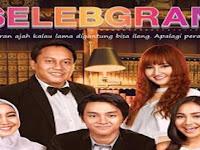Download Film Selebgram (2017) WEBDL Full Movie
