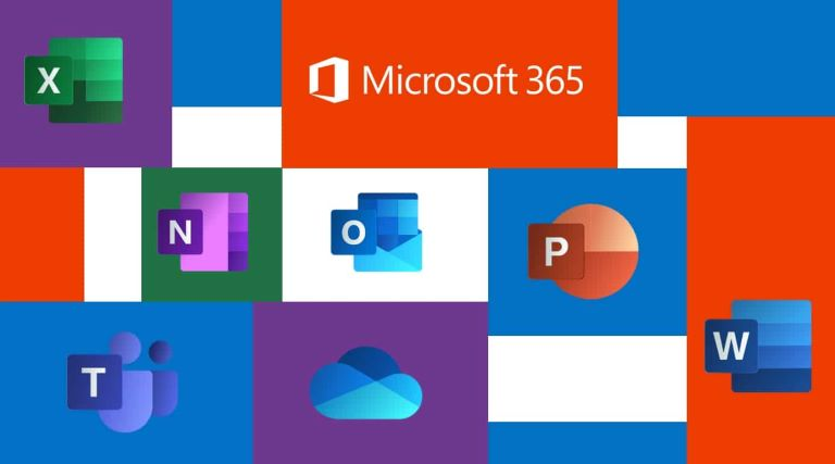 The Features and Benefits of Microsoft Office 365
