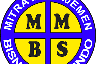 Lowongan Pekerjaan PT. Mitra Manajemen Bisnis Solusindo (MMBS) Januari 2019