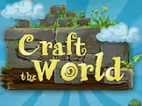 Craft The World-v1.2.003 Game Free Download
