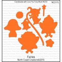 http://ourdailybreaddesigns.com/fairies-dies.html