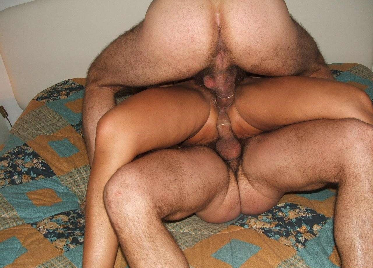 My Homemade Porno 115