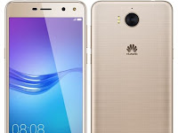 Firmare Huawei Y5 2017 MYA-L22 Last Version Free Donload