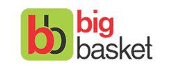 Bigbasket coupon code - superpromodeals