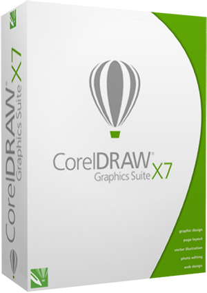 Corel draw x16