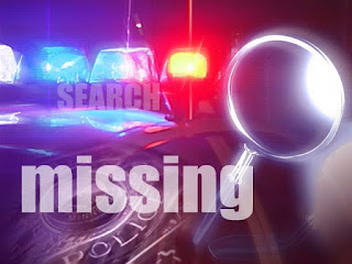 (Update: FOUND SAFE) Las Vegas: Lyric Anderson missing Dec. 31, 2016