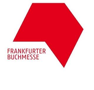 Klimaatparadox op de Buchmesse in Frankfurt