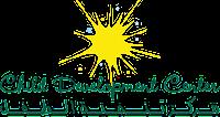 وظائف مركز تنمية الطفل بقطر لعدة تخصصات