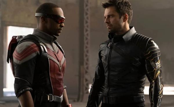 Kevin Feige revela o tempo de duração dos episódios das novas séries do Marvel Studios