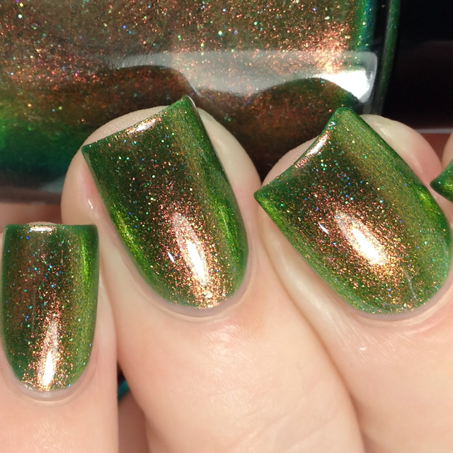 KBShimmer-Living The Hygge Life