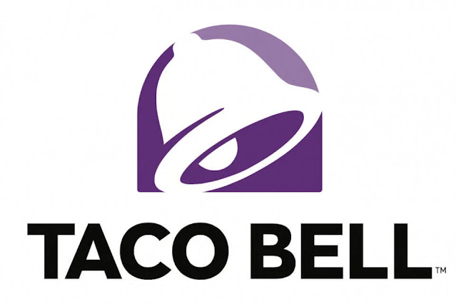 taco-bell-new-logo