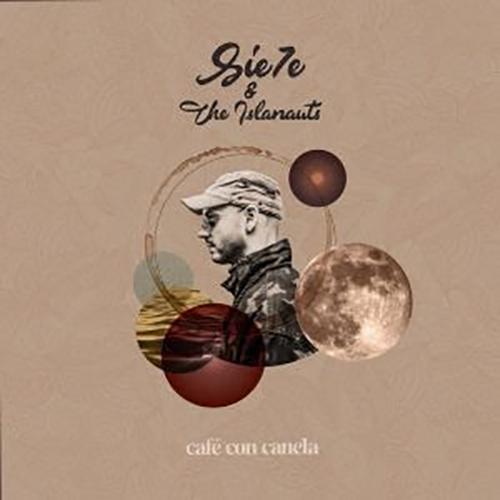 Sie7e-ganador-LatinGRAMMY-Café-con-Canela