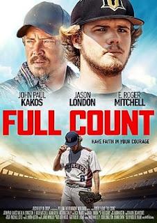 Full Count 2019