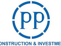 Lowongan Kerja PT PP (Persero) Posisi Management Trainee - Public Relations