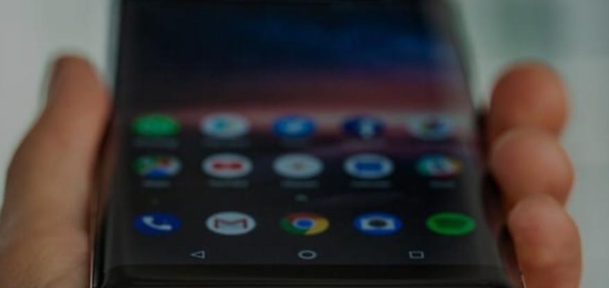 HMD تبدأ إطلاق تحديث أندرويد 9 باي لهاتف Nokia 8 Sirocco