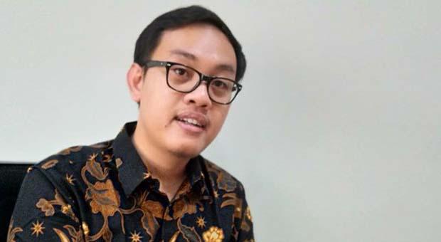 Tantangan Makin Berat, Tim Ekonomi Jokowi Harus Dirombak Total