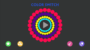 Color switch Apk Apps 5.6.1 Free Download For Anddroid