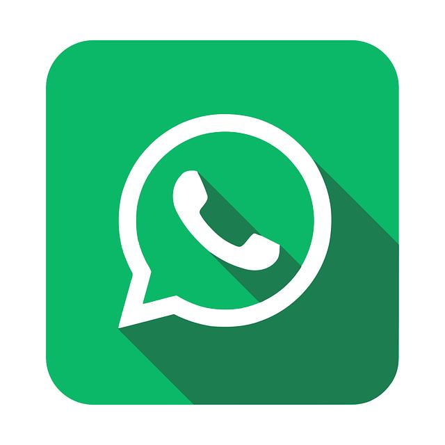 """Lockdown मे  Whatsapp ने लॉन्च किए नए स्टीकर्स नाम है """"टूगेदर एट होम"""""""