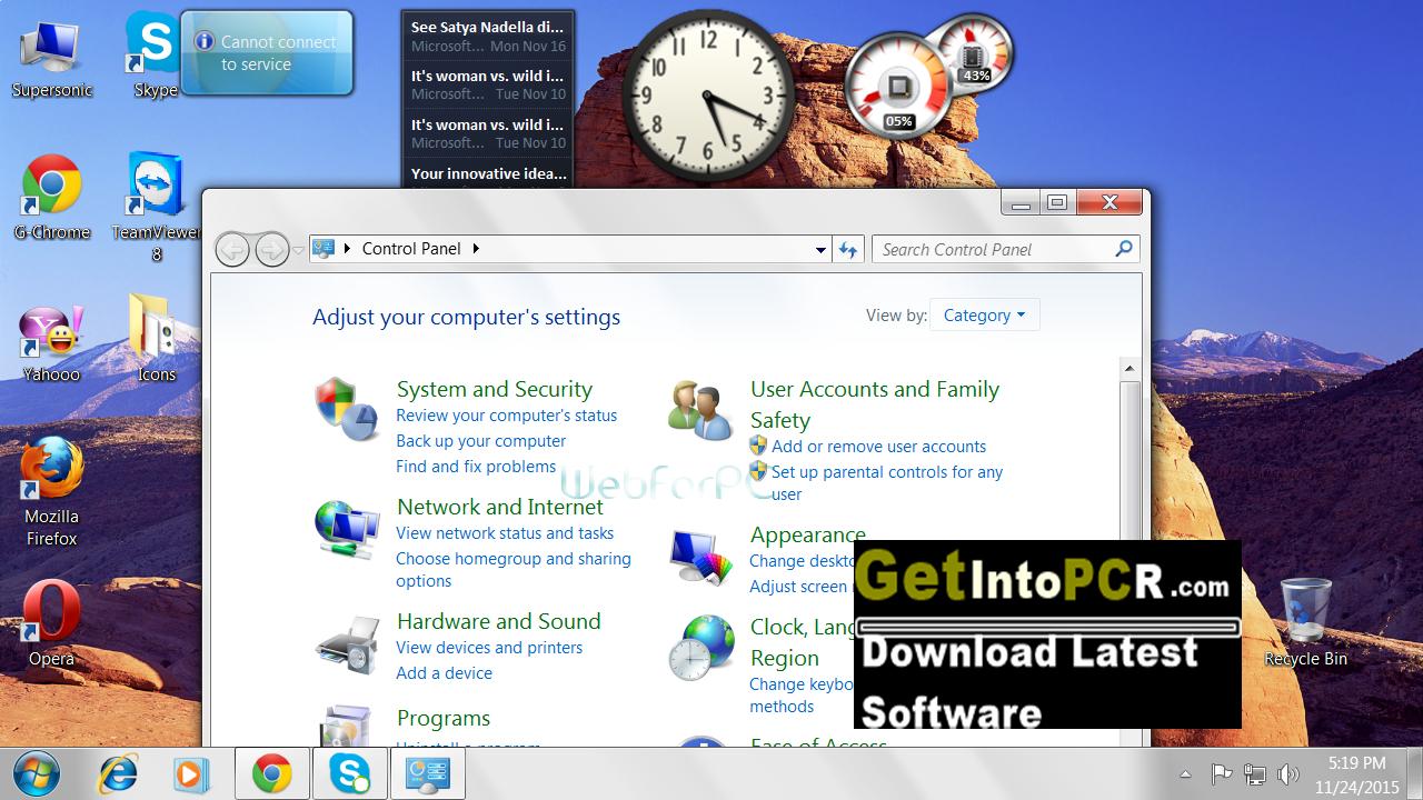 windows 7 home premium 64 bit download iso kickass