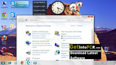 product key windows 7 home basic 32 bit free