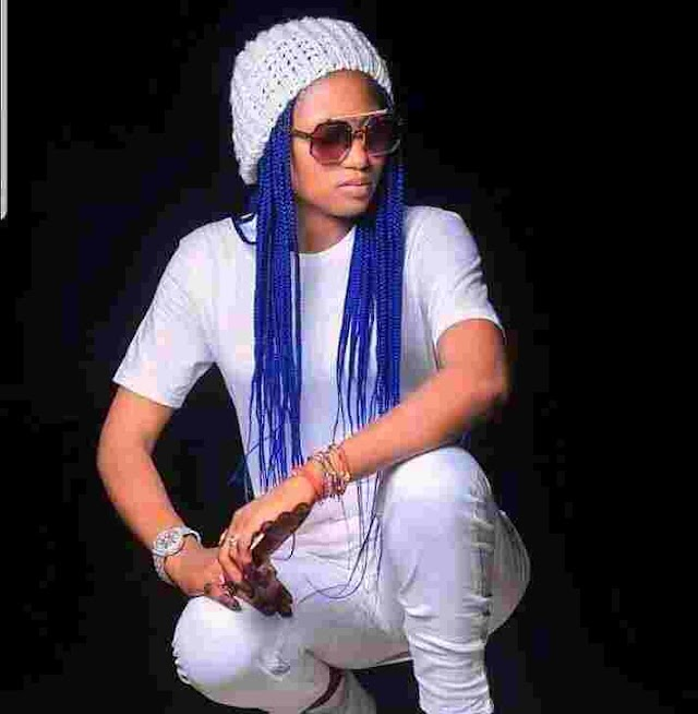 Momee gombe biography and net worth, Husband, phone number, Awards, Age