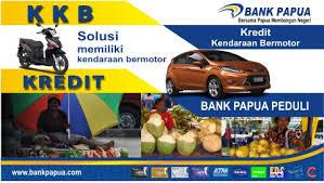 Bank Papua Klaim Kinerja2015 Lebih Baik