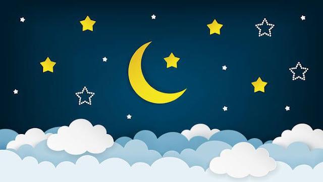 Наукові факти про сни