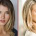 Duas novas atrizes confirmadas no filme de Power Rangers