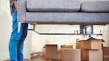 Wetswijziging afvoer en opslag inboedels bij woningontruiming