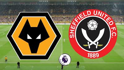 مشاهدة مباراة شيفيلد يونايتد وولفرهامبتون بث مباشر اليوم 14-09-2020 الدوري الإنجليزي