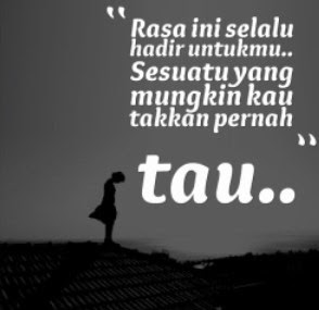 """""""Gambar Kata Mutiara Putus Cinta Update Yang Terbaru11"""""""