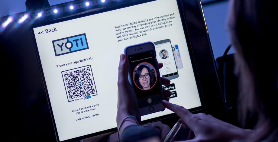 Facial recognition is making that possible as the technology gains traction in a range of consumer products, automobiles, retail and hotel services, also its longstanding but controversial use in security.