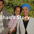 PIGS FLY: MN Star-Tribune FINALLY Reports on Ilhan Omar Being Married to Two Men at Once and 'Possibly Her Own Brother'