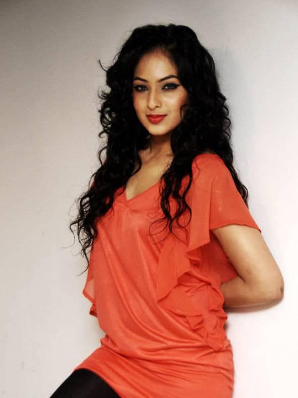 Models escorts from india Call: Escort service in Mumbai escort girls, Mumbai escorts