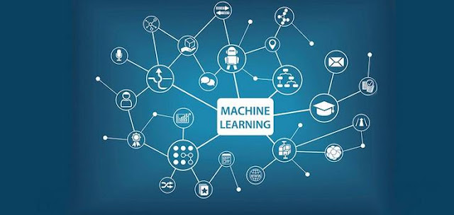 Sejarah Machine Learning