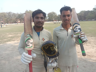 just-cricket-chaimpion-win
