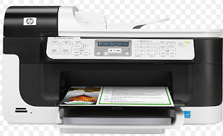 HP Officejet 6500 E709a is designed to deliver exceptional image quality and provides a high volume work environment with multifunction printers,