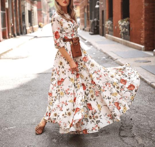 Women-clothes-summer-2019