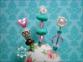 alfileres-hand-made-variados-flor-de-diys