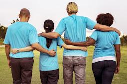 Teori Dukungan Sosial: Pengertian, Aspek, Manfaat dan Sumber Social Support