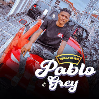 DOWNLOAD MP3: Tswaglee -  Pablo Grey
