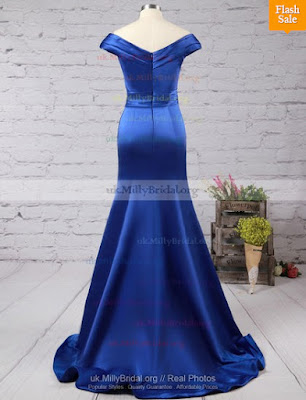 http://uk.millybridal.org/product/trumpet-mermaid-off-the-shoulder-royal-blue-satin-ruffles-famous-prom-dress-ukm020102331-19506.html?utm_source=minipost&utm_medium=2368&utm_campaign=blog
