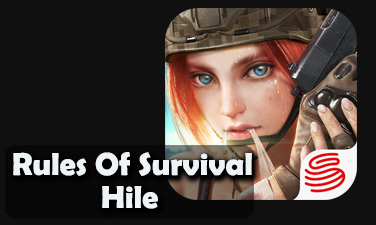 rules of survival shards hack