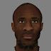 Doumbia Seydou Fifa 20 to 16 face